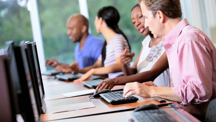 PTE Online Course